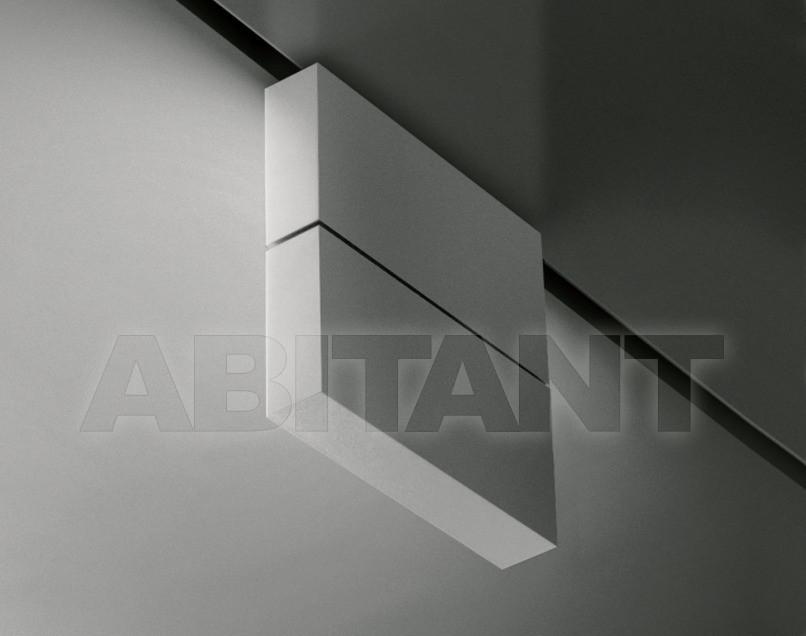 Купить Светильник настенный Lucitalia Lucitalia Light 05542 ZERO IM 70W A