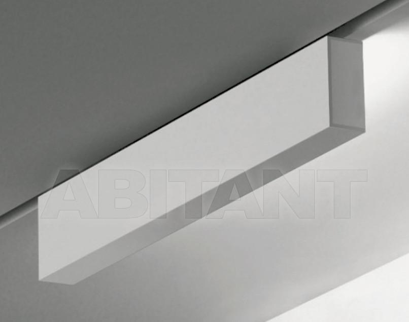 Купить Светильник настенный Lucitalia Lucitalia Light 05546 ZERO FL 80W A