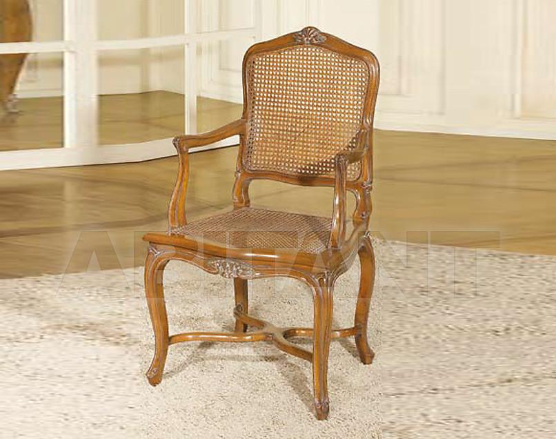 Купить Стул с подлокотниками AM Classic Quarto Bedroom Chambre Dormitorio AC3110