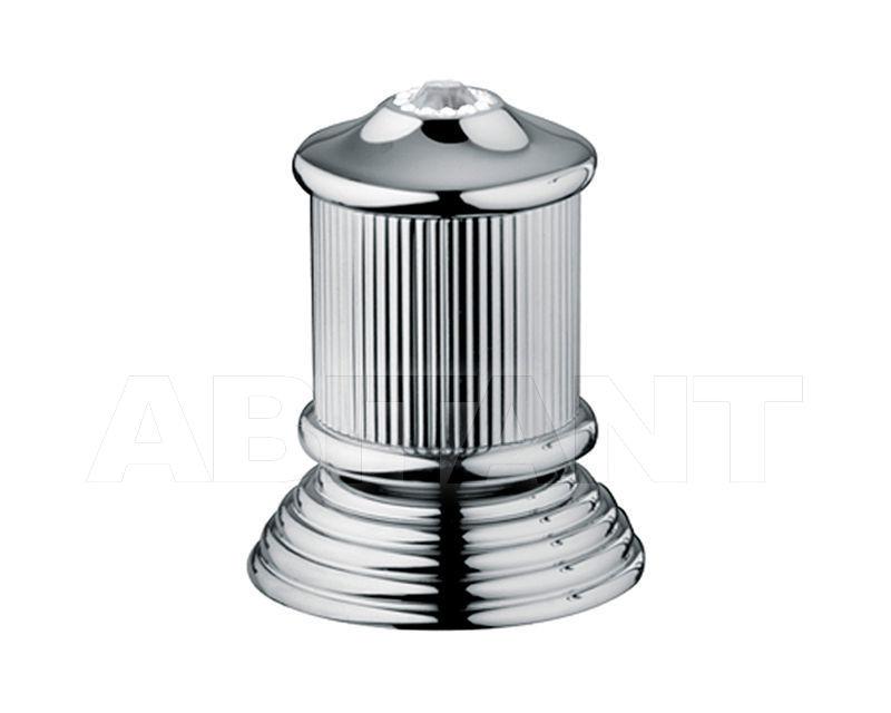 Купить Вентиль Bongio 2012 06500