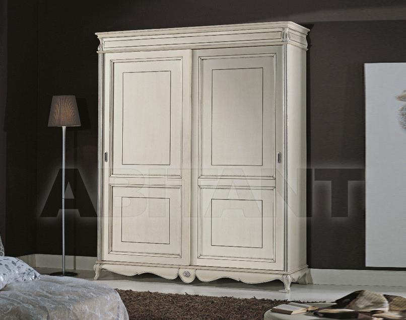 Купить Шкаф гардеробный Villa Mobili Tintorretto 410