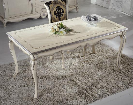 Купить Стол обеденный Villa Mobili Tintorretto 411