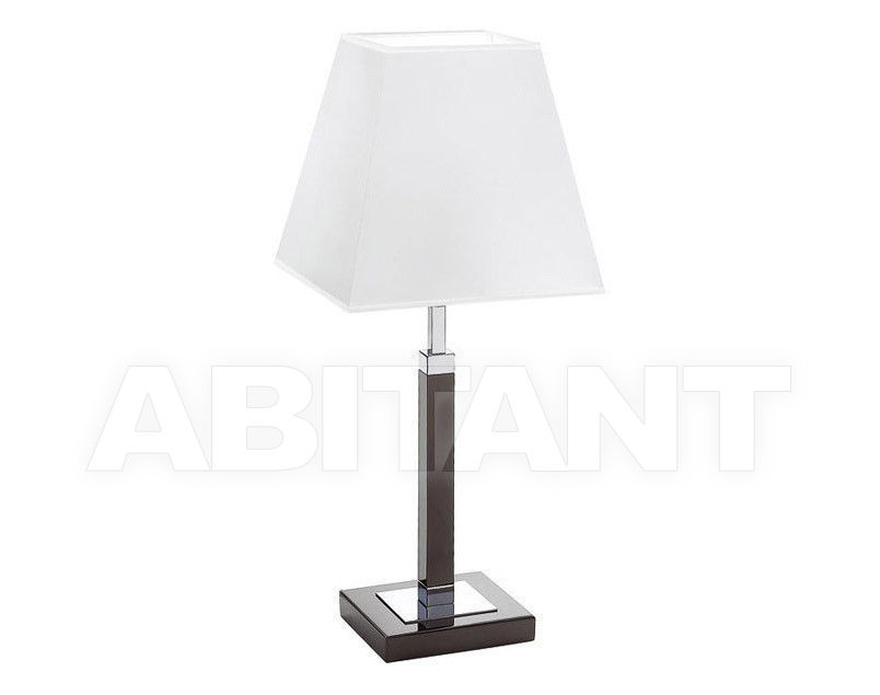 Купить Лампа настольная Zonca 45 Contract H1056204581AIT