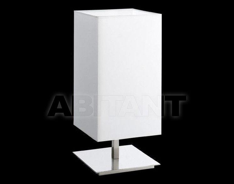 Купить Лампа настольная Zonca 45 Contract 3083201800AIT