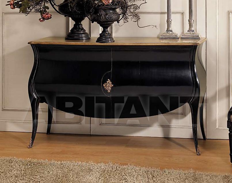 Купить Комод AM Classic Quarto Bedroom Chambre Dormitorio AC3217A