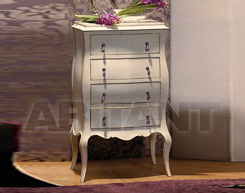 Купить Комод AM Classic Quarto Bedroom Chambre Dormitorio AC3219