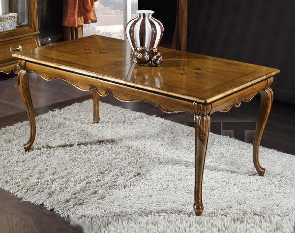 Купить Стол обеденный Villa Mobili Tintorretto 461
