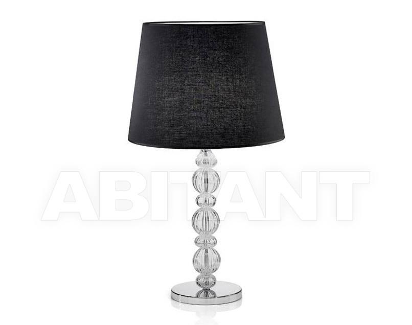 Купить Лампа настольная Zonca 45 Contract 3107502000AIT
