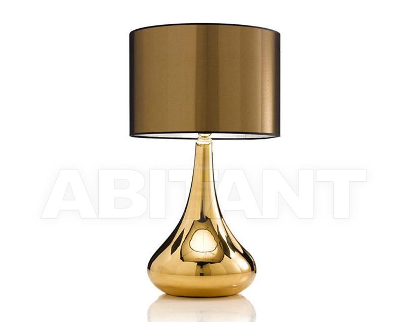 Купить Лампа настольная Zonca 45 Contract 31159802AIT