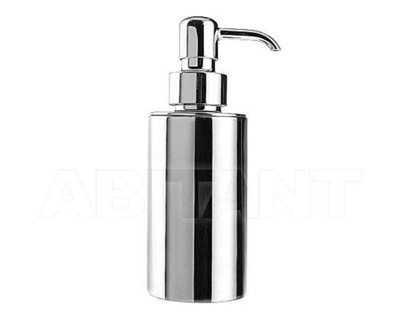 Купить Дозатор для мыла Bongio 2011 30027