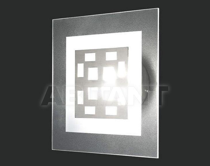 Купить Светильник настенный Zonca 45 Contract 3047701VECDIT
