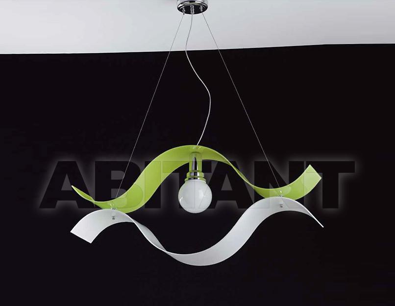 Купить Светильник Artigiana Lampadari Modern 984/SG