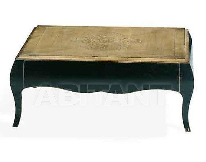 Купить Столик журнальный AM Classic Quarto Bedroom Chambre Dormitorio 10816