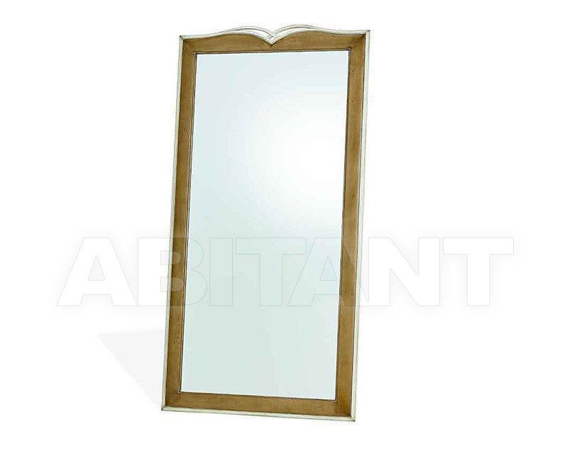 Купить Зеркало напольное AM Classic Quarto Bedroom Chambre Dormitorio 11726