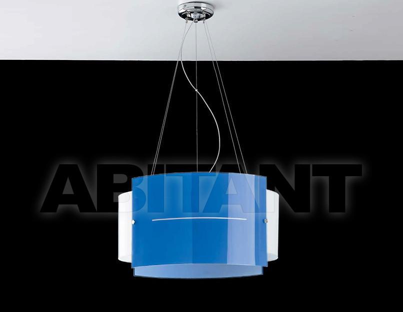 Купить Светильник Artigiana Lampadari Modern 983/50S