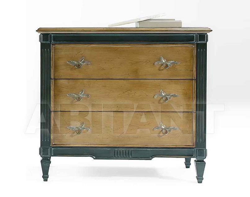 Купить Комод AM Classic Quarto Bedroom Chambre Dormitorio AC3307