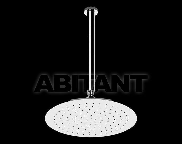 Купить Лейка душевая потолочная MINIMALI shower Gessi Spa Bathroom Collection 2012 13359
