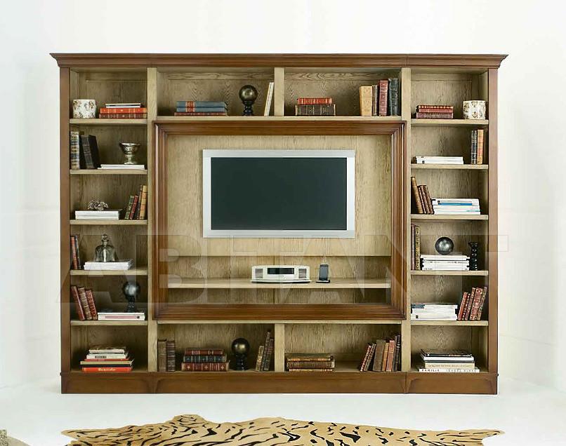 Купить Модульная система AM Classic Quarto Bedroom Chambre Dormitorio B06A.01
