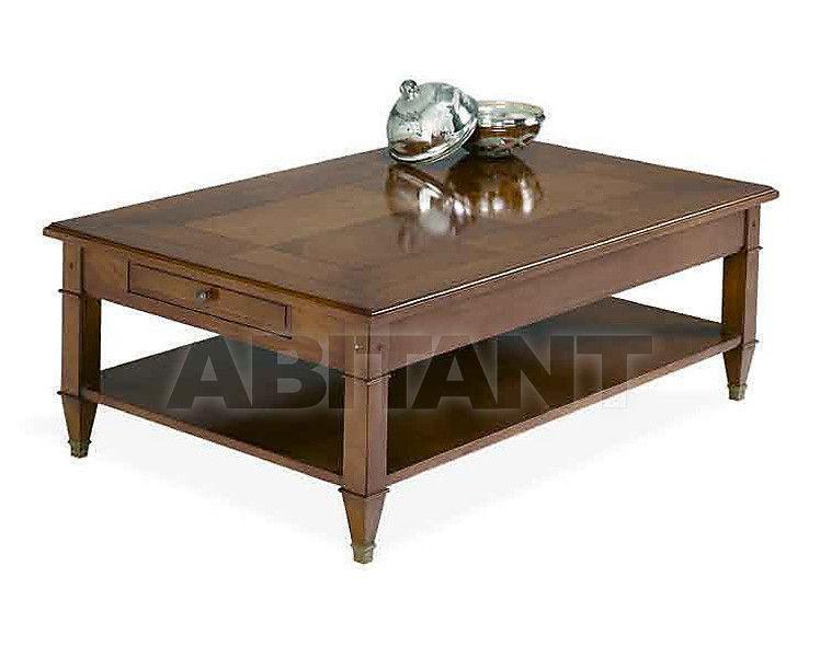 Купить Столик журнальный AM Classic Quarto Bedroom Chambre Dormitorio AC3302