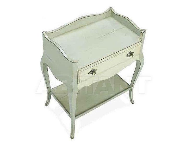 Купить Столик приставной AM Classic Quarto Bedroom Chambre Dormitorio AC3324