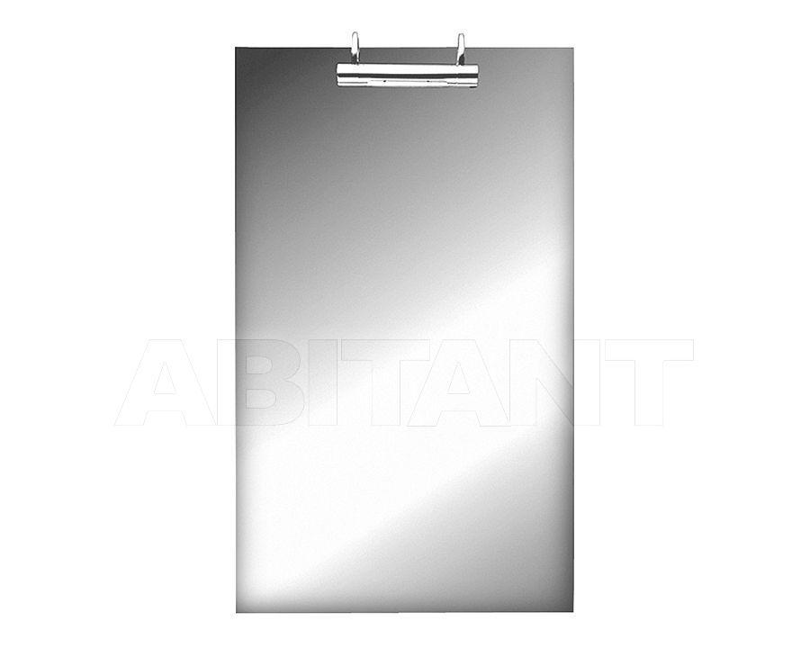 Купить Зеркало Bongio 2011 30030