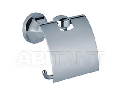 Купить Держатель для туалетной бумаги Dornbracht Madison 83 510 360