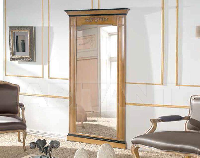 Купить Зеркало напольное AM Classic Quarto Bedroom Chambre Dormitorio AC3030