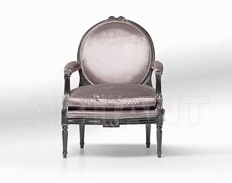 Купить Кресло AM Classic Quarto Bedroom Chambre Dormitorio AC3239