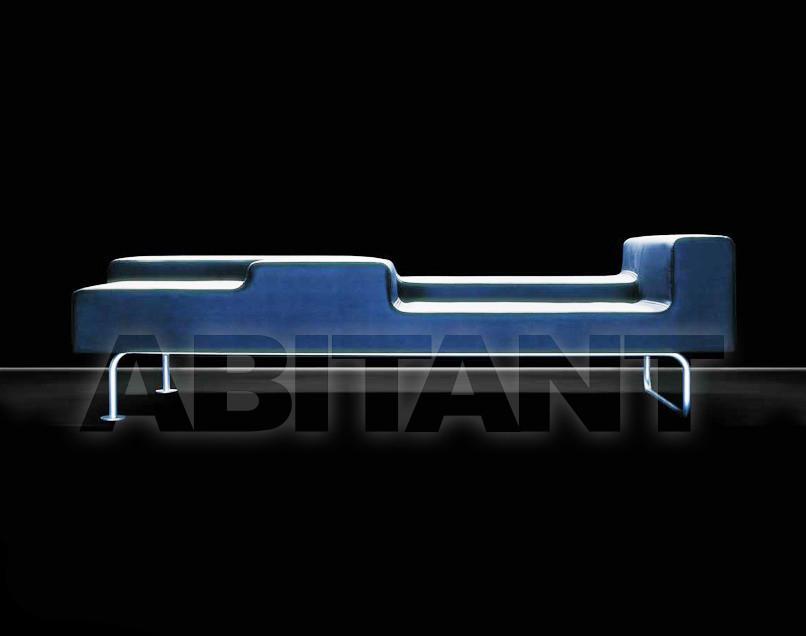 Купить Диван Antidiva Modern BERPAN210