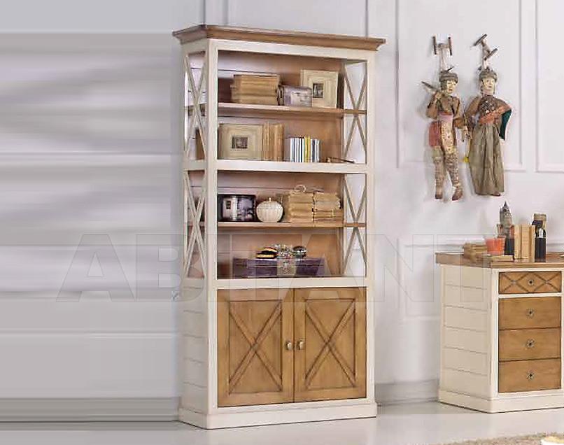 Купить Шкаф книжный AM Classic Quarto Bedroom Chambre Dormitorio 12045