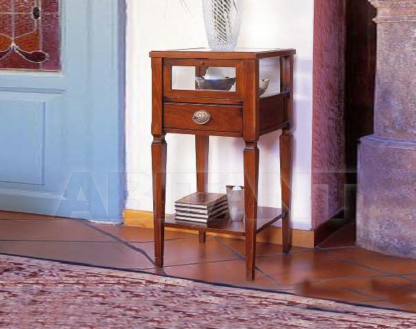 Купить Столик приставной Pacini & Cappellini Classico 3309