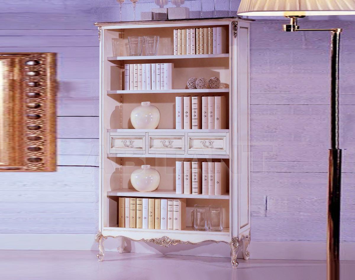 Купить Шкаф книжный Villa Mobili Tiepolo 727