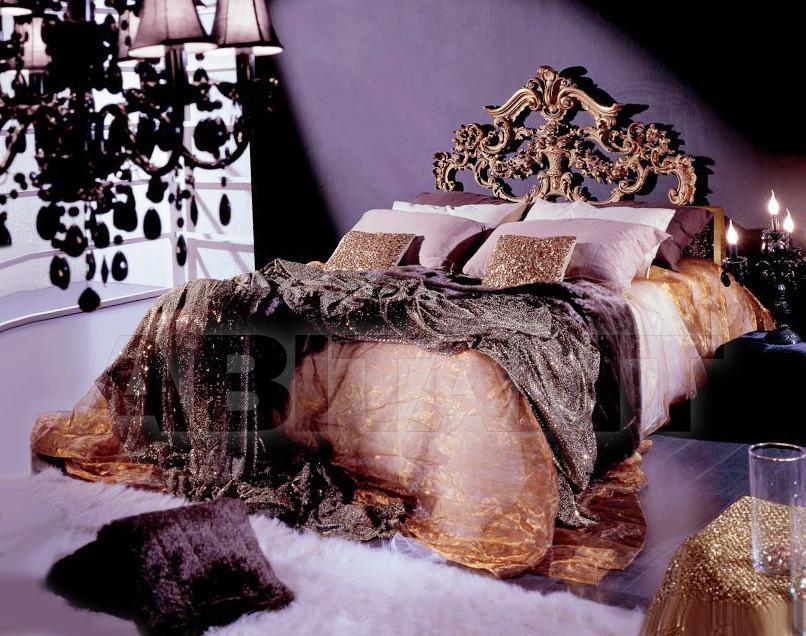 Купить Кровать Villa Mobili Tiepolo 740