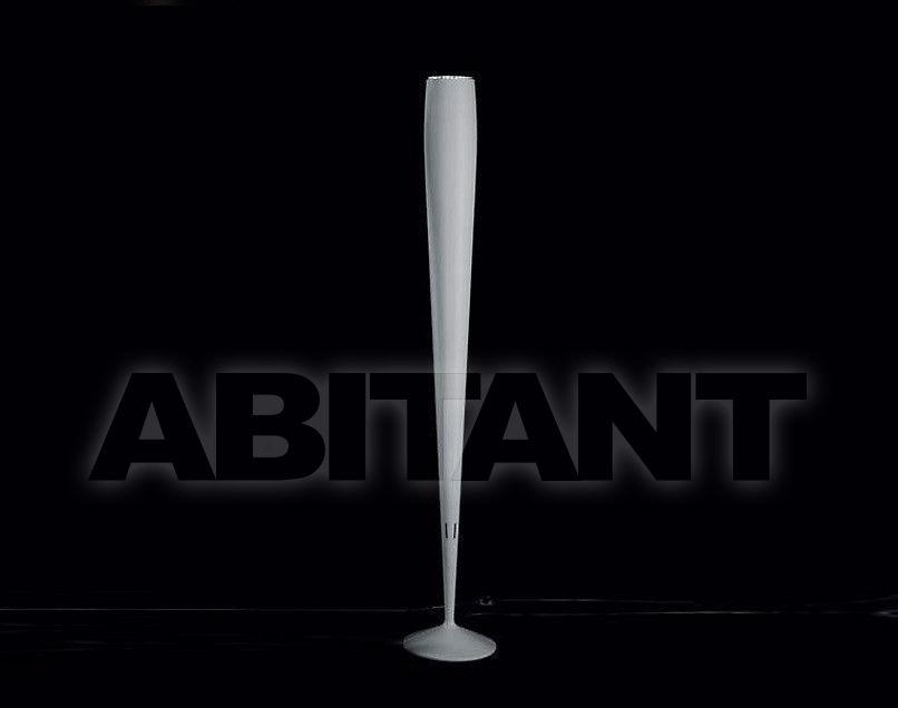 Купить Лампа напольная Antonangeli Indoor calice