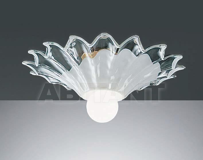 Купить Светильник La Murrina Classico 631 - R