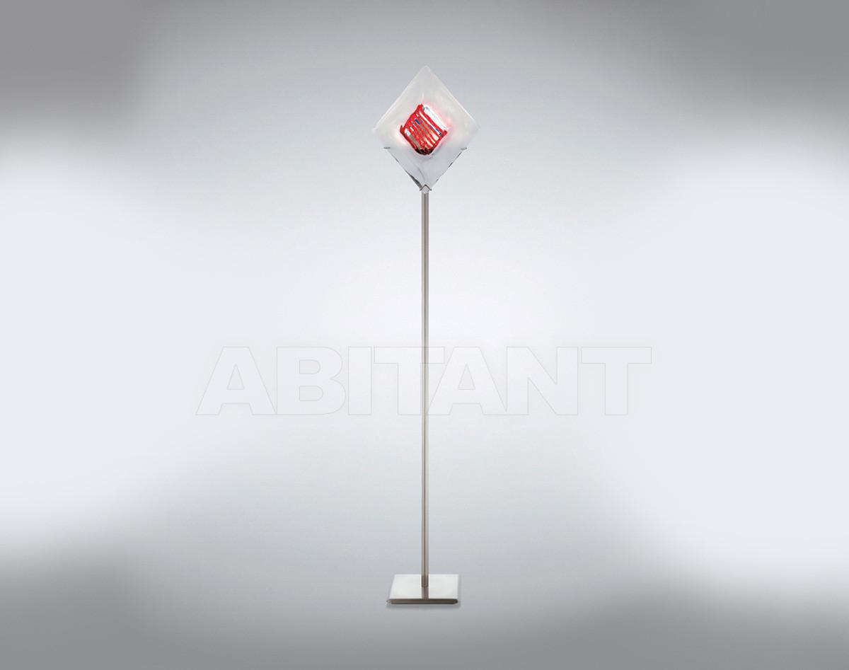 Купить Лампа напольная La Murrina Conteporanero AQUILONE - T