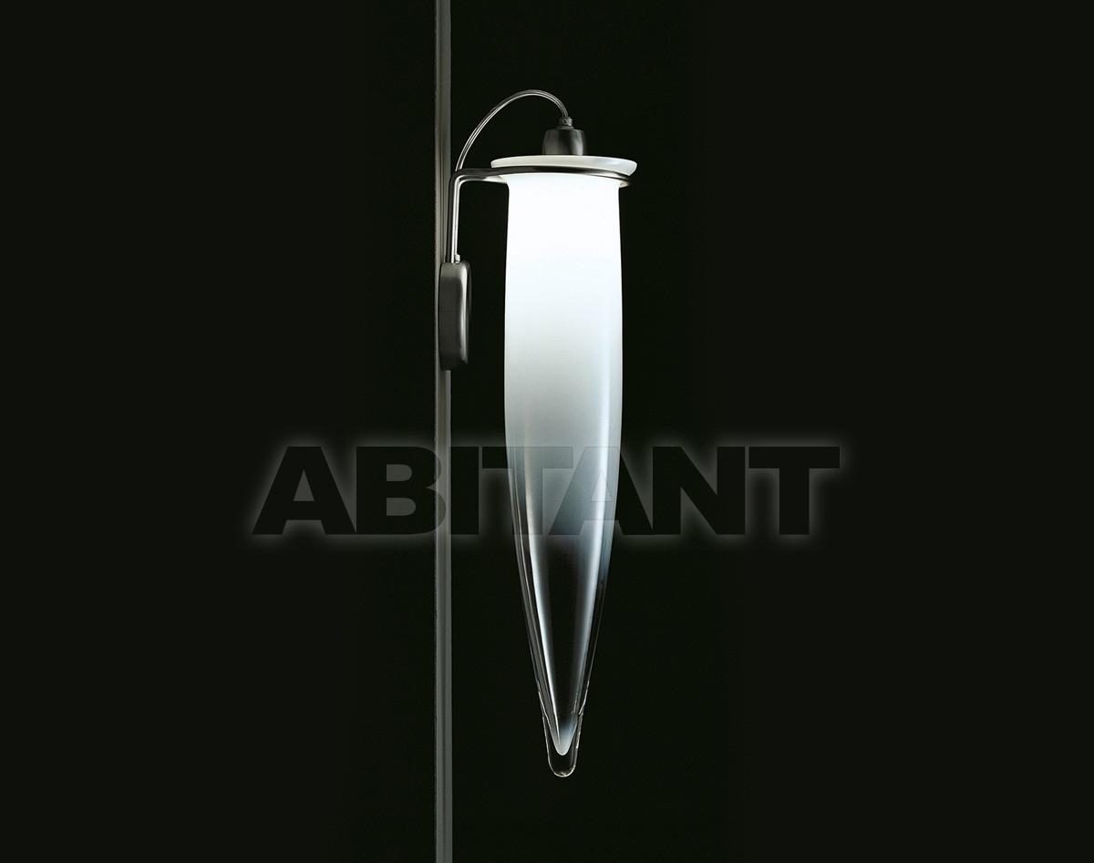 Купить Светильник настенный La Murrina Disegno DELFI A GRANDE