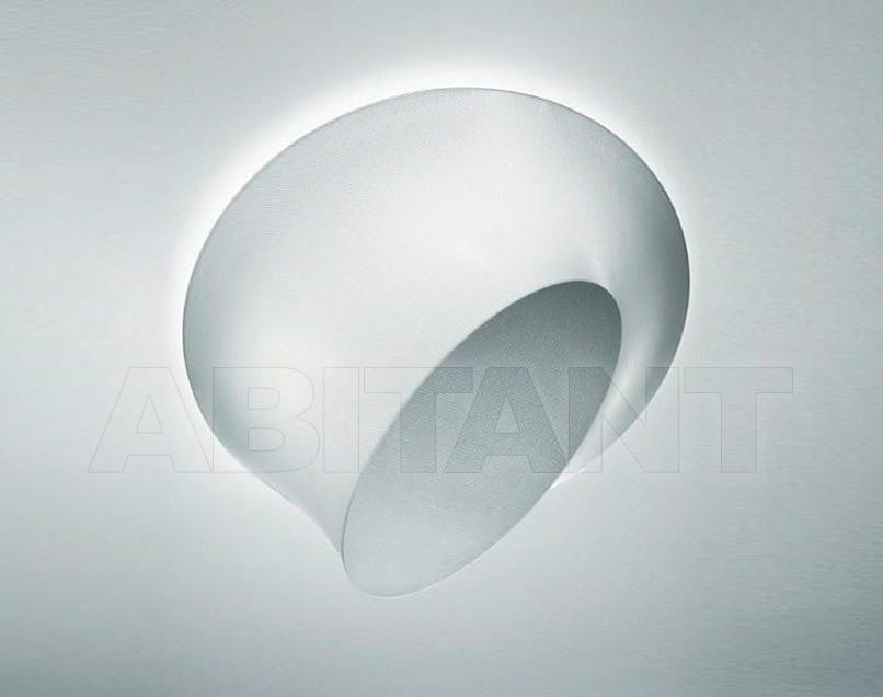 Купить Светильник настенный Leucos 2011 0104115363602