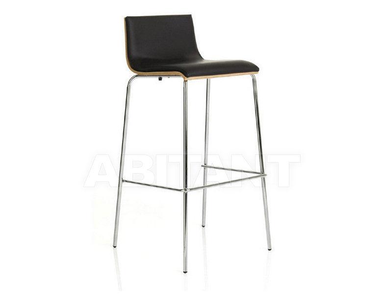Купить Барный стул ROBIN Alma Design May 2011 anouk 4030