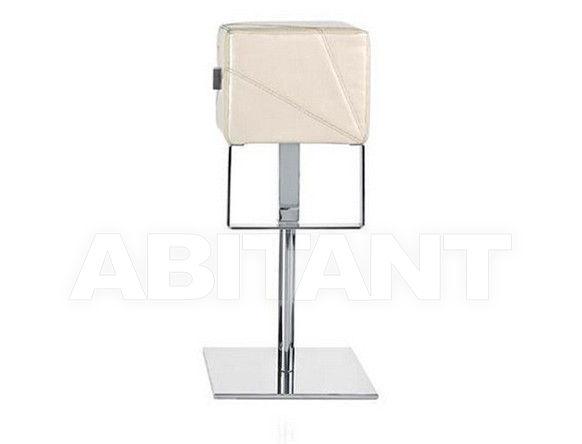 Купить Барный стул ROBIN Alma Design May 2011 cube 4011I