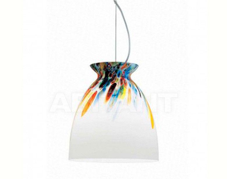 Купить Светильник Leucos 2011 0103015053102