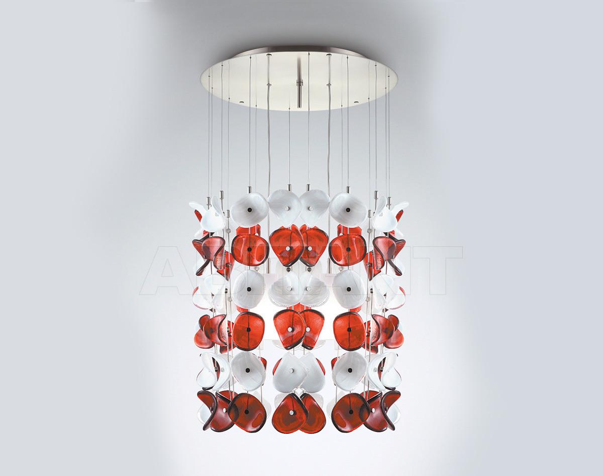 Купить Светильник La Murrina Disegno MARIPOSA S