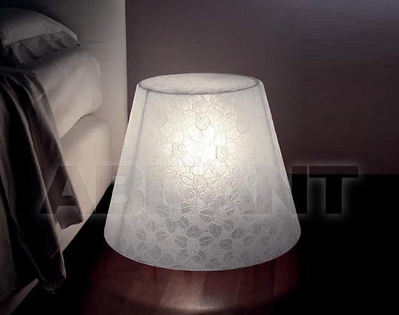 Купить Лампа напольная Antonangeli Indoor ricami F3