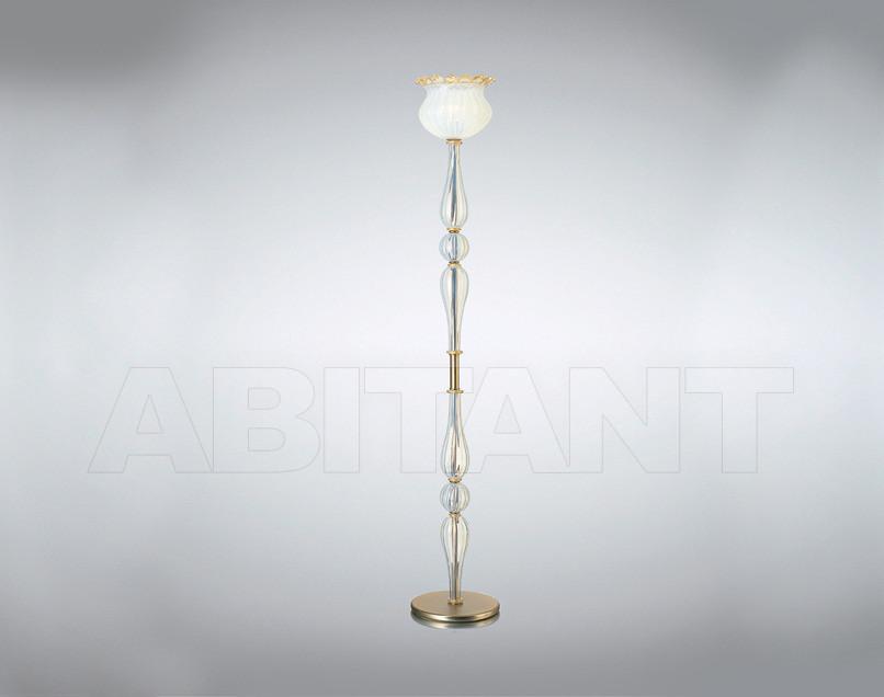 Купить Лампа напольная La Murrina Veneziano PUCCINI - T