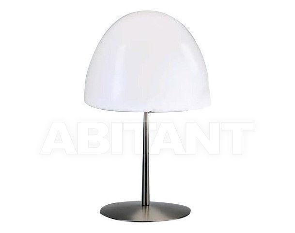 Купить Лампа настольная La Murrina Conteporanero PULSAR P GRANDE