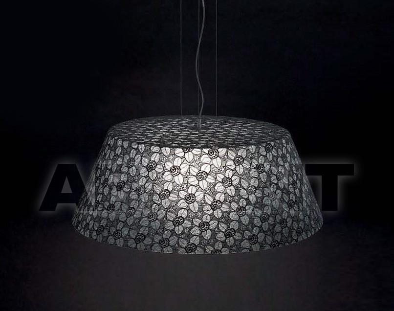 Купить Светильник Antonangeli Indoor ricami C2