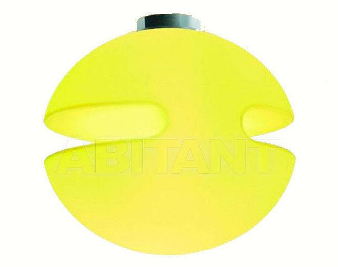 Купить Светильник Leucos 2011 0102058014002