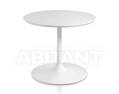 Купить Столик журнальный MALENA Alma Design May 2011 3010