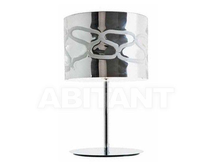 Купить Лампа настольная Stilo Pacini & Cappellini My World 6221 Stilo