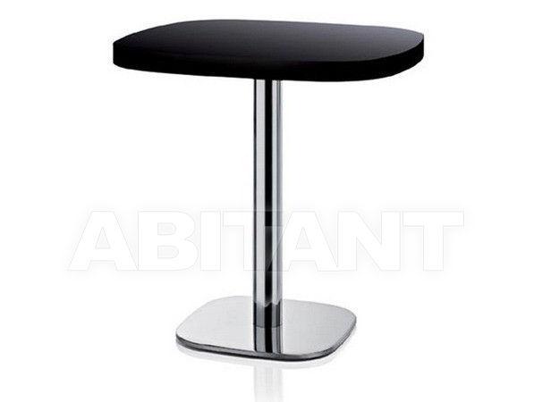 Купить Столик кофейный PRISCILLA Alma Design May 2011 PRISCILLA 3052